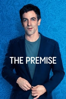The Premise S01E01