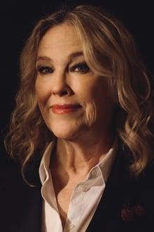 Photo of Catherine O'Hara
