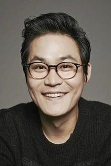 Photo of Kim Sung-kyun