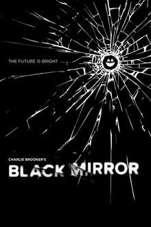 Imagem Black Mirror