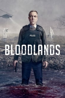 Assistir Bloodlands – Todas as Temporadas – Legendado