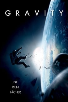 Gravity streaming vf