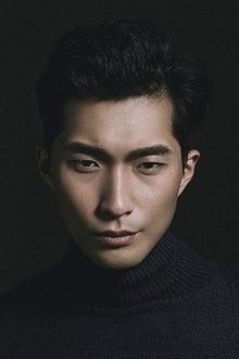 Photo of Jang Won-hyeong