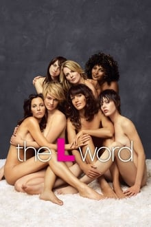 Assistir The L Word – Todas as Temporadas – Legendado