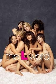 The L Word – Todas as Temporadas – Legendado