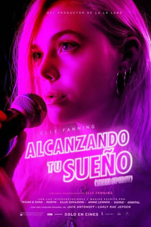 Teen Spirit (Alcanzando tu sueño) (2018)