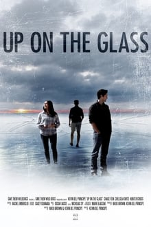 Up on the Glass Torrent (2020) Legendado WEB-DL 1080p – Download