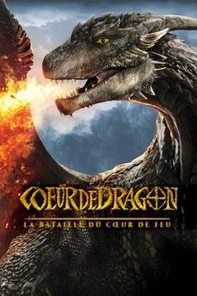 Dragonheart: La Bataille du coeur de feu