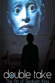 Double Take: The Art of Elizabeth King 2021