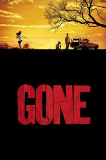 Gone 2006 (Hindi Dubbed)