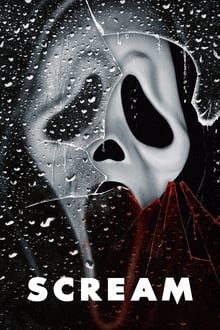 Scream – Todas as Temporadas – Dublado / Legendado