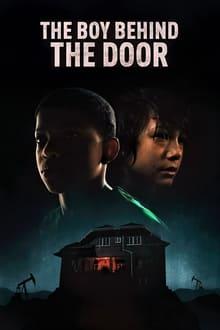 The Boy Behind the Door Torrent (WEB-DL) 1080p Legendado – Download
