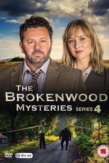Brokenwood Saison 4