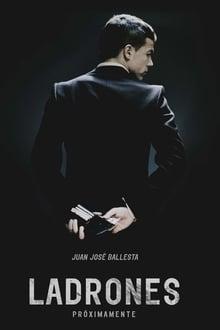 Thieves (2007)