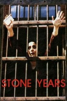 Stone Years