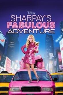 Sharpay`s Fabulous Adventure  (2011)