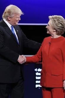 2016 United States Presidential Debates
