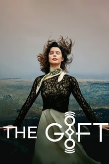 The Gift [Season 1] All Episodes [English] Eng Subs WEB-DL 480p 720p x265 HEVC mkv