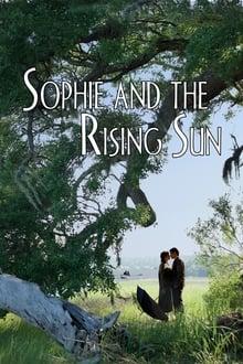 Sophie e o Sol Nascente Legendado