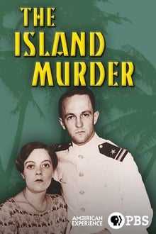 American Experience: The Island Murder