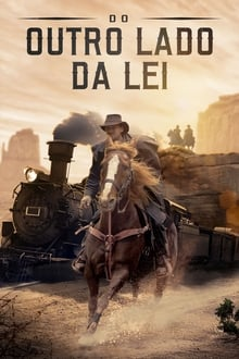 Do Outro Lado da Lei Torrent (2020) Dual Áudio 5.1 WEB-DL 1080p FULL HD Download