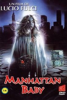 La niña de Manhattan (1982)