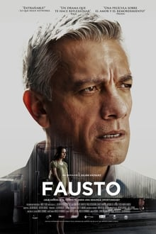 Fausto (Faust) (2018)