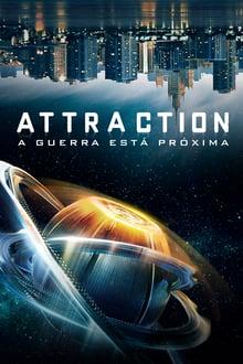 Attraction Legendado