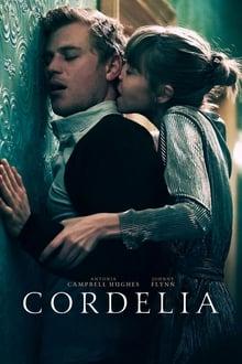 Image Cordelia 2020