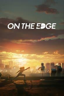 On The Edge 2020