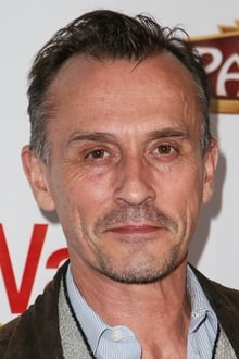 Photo of Robert Knepper