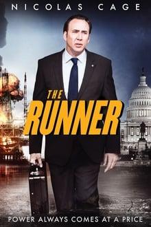 The Runner - Factor de risc (2015)