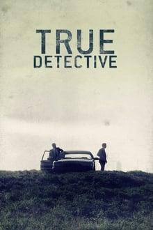 Imagem True Detective