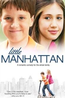 Little Manhattan 2005