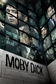 Moby Dick Streaming VF