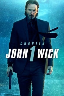 John Wick: De Volta ao Jogo Torrent 2014 (BluRay) 720p e 1080p e 4K Dual Áudio – Download
