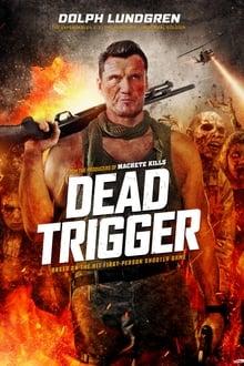 La rebelión de los muertos vivientes (2017)