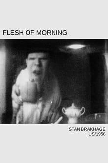 Flesh of Morning
