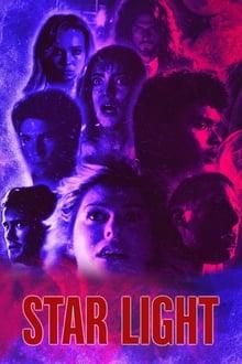 Star Light Torrent (2020) Dublado e Legendado WEB-DL 1080p Download