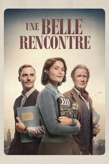 film Une belle rencontre streaming