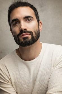 Photo of Emanuel Coelho