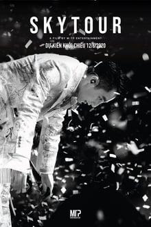 Sơn Tùng M-TP: Sky Tour Movie (2020)