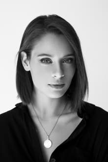 Photo of Daniela Melchior