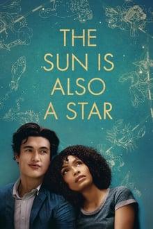 El sol también es una estrella (2019)