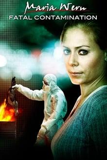 Marija Vern 1 Sezonas online