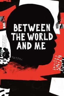 Between the World and Me 2020