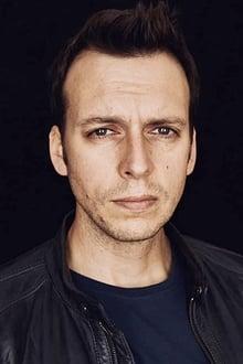 Photo of Ksawery Szlenkier