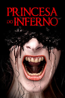 Princesa do Inferno Torrent (WEB-DL) 1080p Legendado – Download