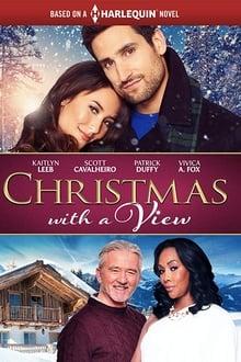 Christmas with a View - Crăciun cu priveliște (2018)