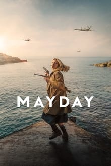 Mayday Legendado
